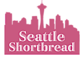 Seattleshortbread's Company logo