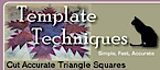Template Techniques's Company logo