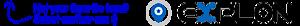 Explon's Company logo