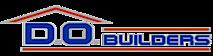 Do Builders's Company logo