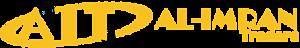 Al Imrantraders's Company logo