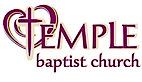 Templebaptistob's Company logo