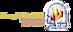 Aemt, Info's Competitor - Ourbethel logo
