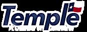 Templetx's Company logo