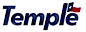 Templetx's company profile