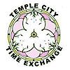 Temple City Time Exchange's Company logo