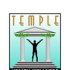 Temple Health And Wellness Center's Company logo