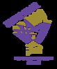 Temple Israel (Tulsa)'s Company logo