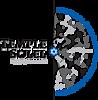 Templesolel's Company logo