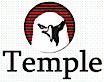 Temple Inc's Company logo