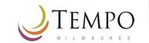 Tempo Milwaukee's Company logo