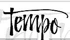 Tempofurnishings's Company logo