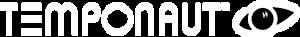Temponaut Timelapse's Company logo