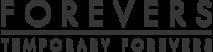 Temporary Forevers's Company logo
