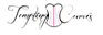 Temptingcurves Logo