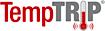 TempTRIP