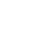 Tempytech's Company logo