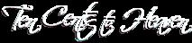 Ten Cents To Heaven, Sitio Mayagay Tanay Rizal's Company logo
