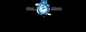Ten Minute Interviews's Company logo