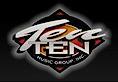 Ten Ten Music Group, Inc. - Nashville, Tennessee's Company logo