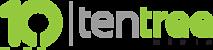 Ten Tree Media's Company logo