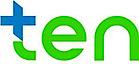 The Efficiency Network, Inc.'s Company logo