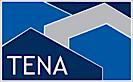 TENA's Company logo