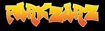 Tenacious Toyz's Company logo