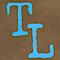 Tenant-list Logo