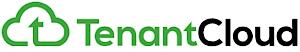 TenantCloud's Company logo