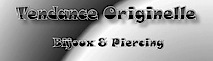 Tendance Originelle's Company logo