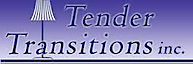 Tendertransitions's Company logo