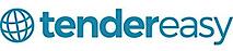 TenderEasy AB's Company logo