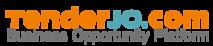Tenderjo's Company logo