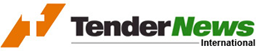 Tendernews's Company logo