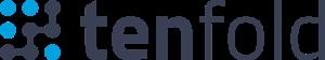 Callinize, Inc.'s Company logo