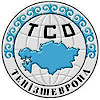 Tengizchevroil's Company logo
