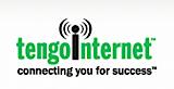 Tengo Internet's Company logo