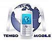 Tengo Mobile's Company logo
