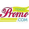 Tengopromo's Company logo