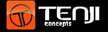 Tenji Concepts's Company logo