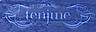 Eatjamrock's Competitor - Tenjune NYC logo