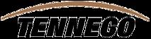 Tenneco's Company logo