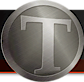 Tennessee Die Supply's Company logo