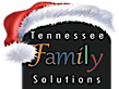 Tennessee Family Solutions's Company logo