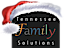 Tennessee Family Solutions's company profile