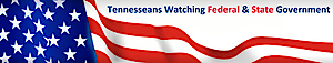 Tennessee Government Watch's Company logo
