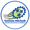 Tennessee Mid-south Aviation Maintenance Conference's Company logo