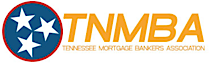 Tennessee Mortgage Bankers Association's Company logo
