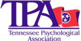 Tennessee Psychological Association's Company logo